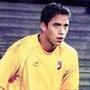 Mikhael Jaime RUIZ