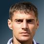 Mircea Vasile  RUS
