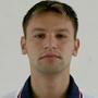 Marius SIMINIC