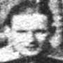 Adalbert STEINER II