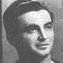 Iosif Ioan STIBINGER