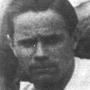 Albert STRÖCK II