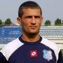 Cosmin Cristian URSU