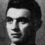 Gheorghe VACZI