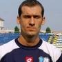 Robert Dumitru VANCEA