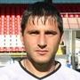 Mircea VOICU