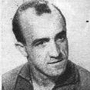 Vasile ZAVODA