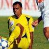Denilson si-a reziliat contractul cu echipa vietnameza Haiphong