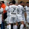 Lotul Clubului Gaz Metan Medias pentru viitorul sezon