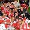 Standard Liege a castigat Supercupa Belgiei