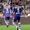 Standard a remizat in deplasare, 1-1, cu Germinal Beerschot