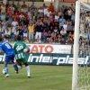 Nicolae Dica si Marius Mitu au marcat in prima etapa a campionatului Greciei