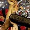 Pohang Steelers a castigat Liga Campionilor Asiei