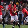 Cupa Africii pe Natiuni: Cele 16 echipe calificate, ultimele reglaje