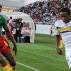 Camerun - Gabon, scor 0-1, la Cupa Africii pe Natiuni