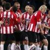 Olanda: Eredivisie - Etapa 18