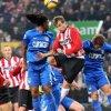 Olanda: Eredivisie - Etapa 19