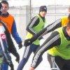 Amical: FC Arges Pitesti - CSM Ramnicu-Valcea 1-1