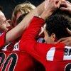 Olanda: Eredivisie - Etapa 21