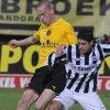 Olanda: Eredivisie - Etapa 24
