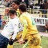 Etapa 18: Gaz Metan Medias - FC Vaslui 0-0