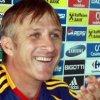 Emil Sandoi: Avem prea putine meciuri amicale pentru pregatirea partidelor oficiale