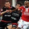 Olivier Dacourt: Jucatorii echipei Standard s-au eliberat dupa plecarea lui Boloni