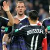 Anderlecht, tot mai aproape de titlul de campioana a Belgiei