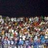 Galeria FC Farul Constanta nu va intra la meciul de sambata