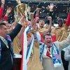 Tavria Simferopol a castigat Cupa Ucrainei