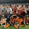 Sahtior Donetk a cucerit Supercupa Ucrainei, 7-1 cu Tavria Simferopol