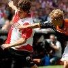 Olanda: Eredivisie - Etapa 1