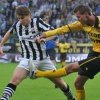 Olanda: Eredivisie - Etapa 4