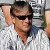 Emil Sandoi: Meciul cu Rusia este ultima repetitie inaintea play-off-ului