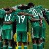 Procesul unor fosti oficiali ai Federatiei Nigeriene a fost amanat