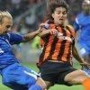 Sahtior Donetk - Tavria Simferopol, scor 4-1, in campionatul Ucrainei