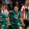 Olanda: Eredivisie - Etapa 7