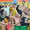 Dan Petrescu, virtual promovat cu Kuban Krasnodar in prima liga rusa