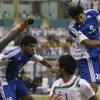 Radoi a ratat calificarea in finala Ligii Campionilor Asiei cu Al Hilal