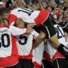 Feyenoord vrea sa vanda actiuni de 17 milioane de euro