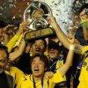 Sud-coreenii de la Seongnam Ilhwa au castigat Liga Campionilor Asiei