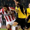 Olanda: Eredivisie - Etapa 16