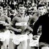 A murit, la 74 de ani, Vladimir Maslacenko, fost portar la Spartak si Lokomotiv Moscova