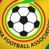 Campionatul din Ghana a fost suspendat dupa o razie la sediul federatiei