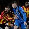 FC Bruges, invingatoare in deplasare