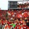Kashima Antlers a castigat Cupa Japoniei