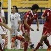 Uzbekistan si Qatar, calificate din grupa A a Cupei Asiei pe Natiuni
