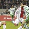 Olanda: Eredivisie - Etapa 22