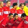 Amical: U21 Turcia - U21 Romania 1-0