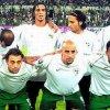 Meciul Libia-Comore nu se va putea disputa la Tripoli